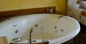 Casa rural Walianuño con jacuzzi - Escapada romantica