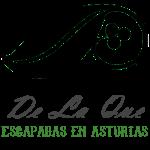 Escapadas en Asturias